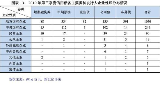 杏彩开户官网,新京报:范冰冰未受刑责是税收执法人性化重要体现