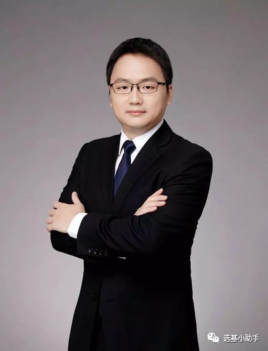 中文娱乐网棋牌在线 - 读懂观众,读懂市场|中国道路中国梦