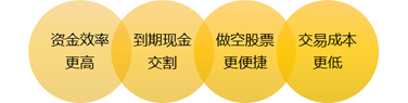 uedbet网址登录 省委十一届六次全会决议