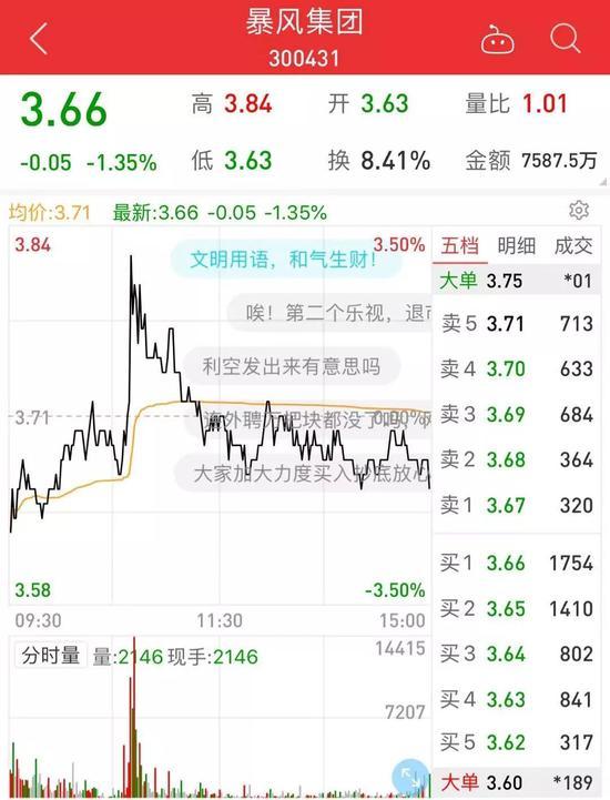 高点位送彩金的 途家创始人罗军卸任CEO 原首席运营官杨昌乐接任