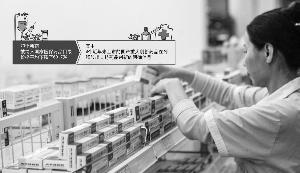 """「百利国际娱乐平台」电子眼变""""老花眼"""",拍错2万单!北京道路停车电子收费系统亟待完善"""