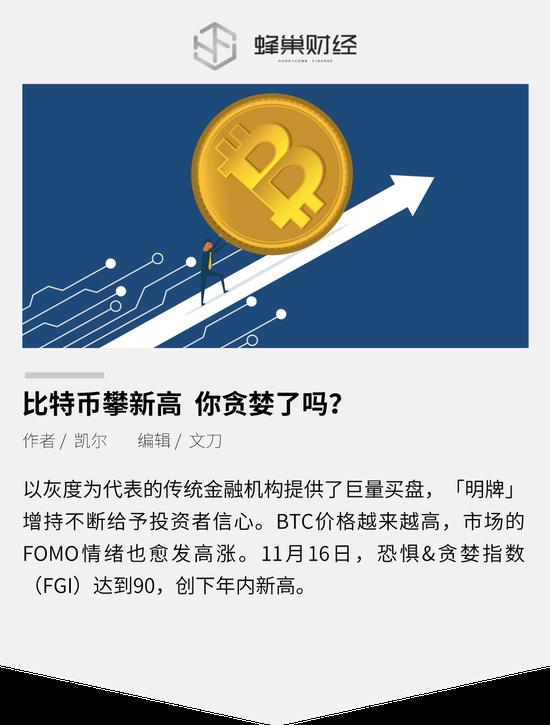 """加密货币分析师:1万亿市值是比特币的""""下一个巨大阻力"""""""