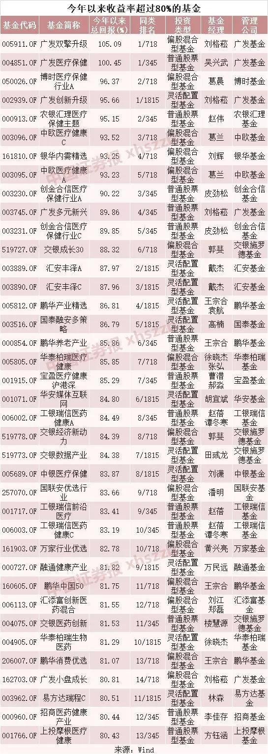 u乐游戏首页·华为手机新专利曝光:荣耀7i的设计,又回来了?