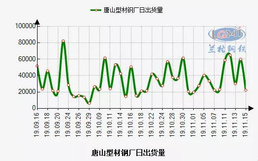 时代娱乐场app版 北京近九成高考生视力不良 成人超重肥胖问题突出