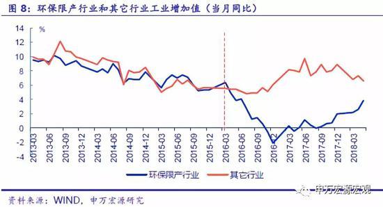 平和gdp_重磅│福建省 富可敌国 上半年GDP相当于这个国家
