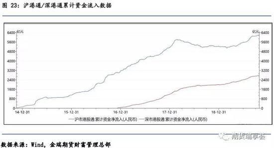 尊龙新版网站 双11史上最大规模质检!京东12大类指标剔除6万商品,四举措强化品质