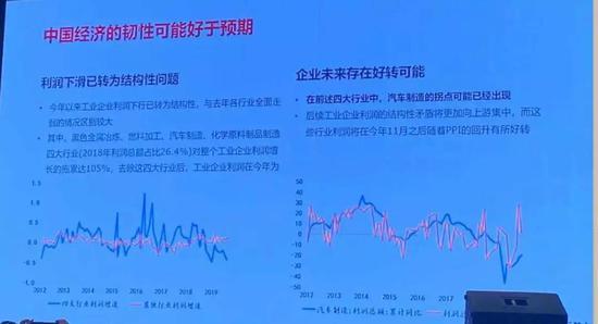 最新现金网站_河北已有7个国家森林城市,唐山廊坊保定今年新上榜