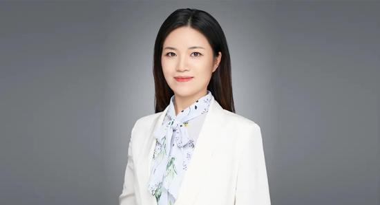 南方基金王峥娇:创新和消费升级是医药关键词 选择医疗属性强的赛道