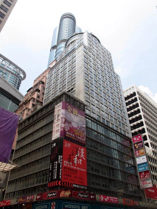 「明陞网优惠」近200名青年齐聚深圳,深港两地爱国青年共话最美同心圆