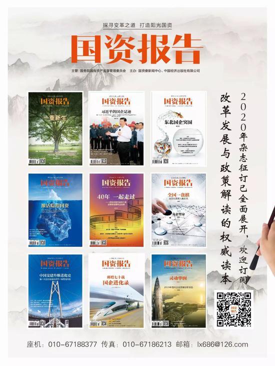鸿李娱乐场官方地址 - 2018全球金融数据探索与发现大赛获奖名单出炉