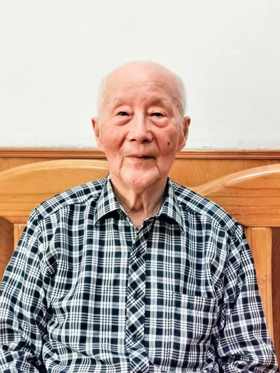 《中国金融》70年 • 70人特别谈 周骏谈中国特色金融发展之路