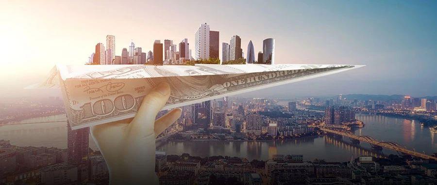 银华基金王华:外资提升核心资产估值底线 子行业龙头值得挖掘