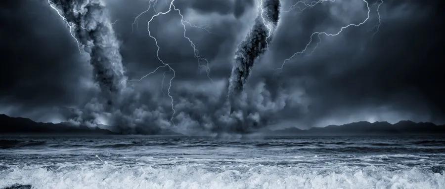 半年左右有10位高管先后落马!安徽省农信系统反腐风暴持续延烧