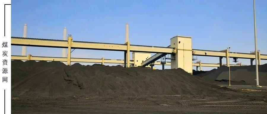 原煤产量高度集中 或将致使煤价波动幅度加大