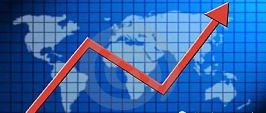 海通策略:上周资金净流入281亿元 偏股型基金新发行增加264亿元