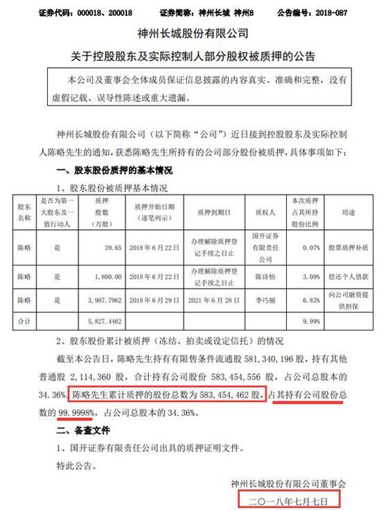 波音平台金沙_舌尖上的南京高铁圈,从南京出发吃遍大半个中国