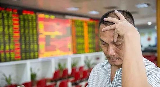 中新社记者 骆云飞 摄 图片来源:中新网
