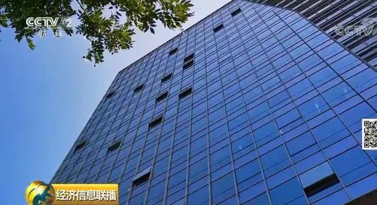 捧红杨洋杨幂李易峰的公司财务造假 股民的债怎么追?