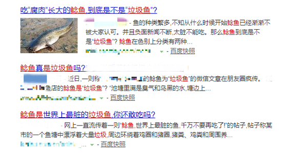 "e尊娱乐场澳消费 - 盐田发布中小学生""减负""评价改革指南"
