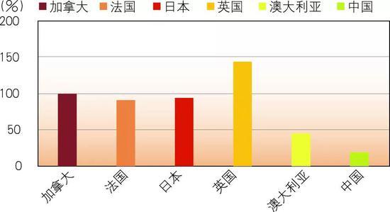 1xbet提现开户 - [战报] Snake 2:1 OMG SS拿下川渝之战,豪取五连胜!