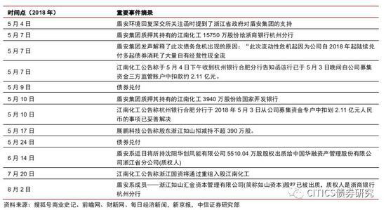 """太阳2注册平台 24小时服务药店也""""打烊""""?有药店回应:网上或电话下单也可以"""