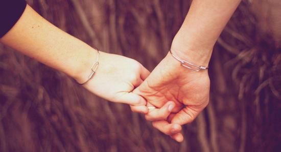 华住、融创谈婚论嫁 能幸福吗?