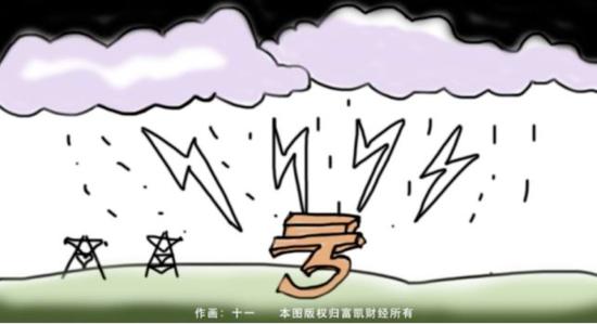 正源股份大股东自身难保:刚刚摘帽又陷泥潭 净利暴跌3591%