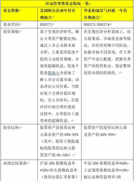 """假皇冠打水-总奖金13万丨""""千年文脉,诗意枫桥""""诗歌征稿启事"""