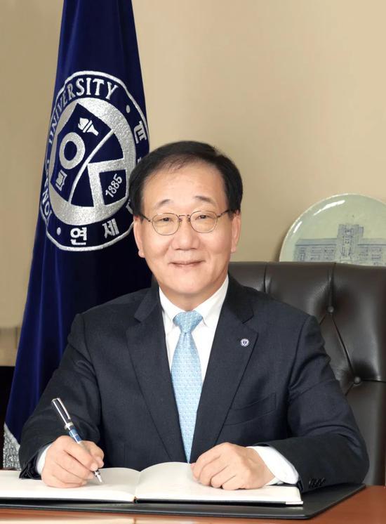 龙8国际登入|总投资27.78亿元 正定县2019年秋季7项目集中开工