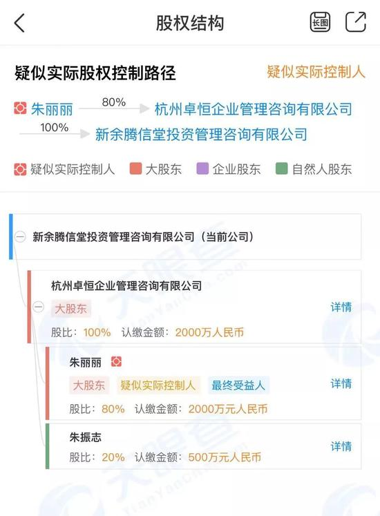 老葡京娱乐官方代理 安通控股中报政府补助占比超2成 7月以来再收5733万