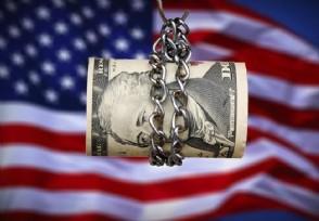 张明:美国10年期国债收益率未来何去何从?