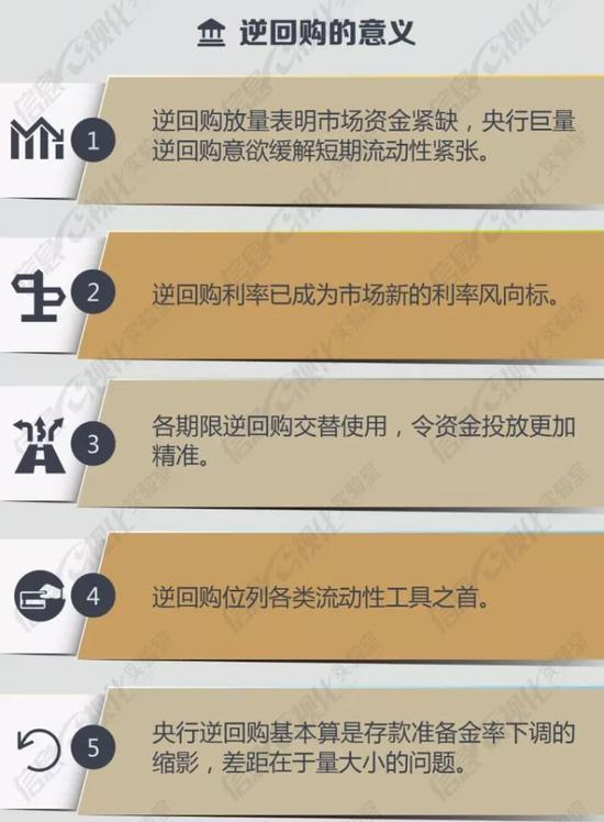 www.w3.org·锦欣生殖升近3% 获大摩首予增持评级