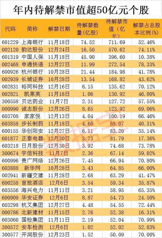 环亚网上注册_棋圣聂卫平点赞深圳大学 深大在围棋赛战绩颇丰