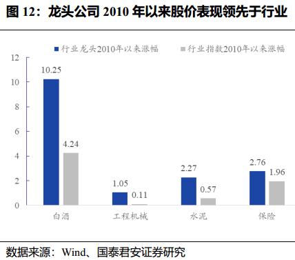 马可波罗app版 中国4G网络覆盖99%人口 超95%行政村通光纤宽带