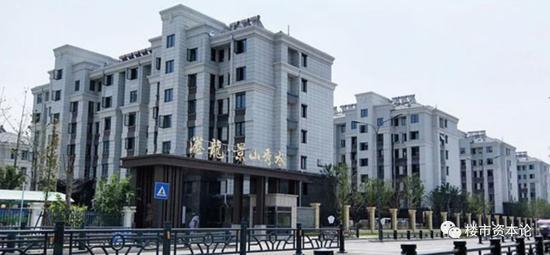 """mgm娱乐平台网站_还路于民 还湖于民 武汉东湖打造最美城市""""生态绿心"""""""