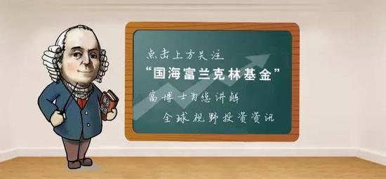 摇钱树手机论坛下载_鲁山:山乡如画更宜人