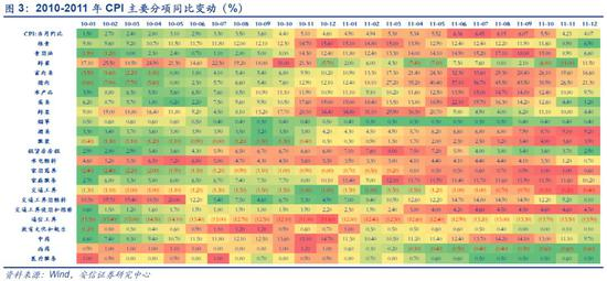网游彩票游戏中国彩-5只A股跌停 钢铁行业跌幅最大