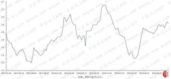 lvs娱乐平台登录-玛莎拉蒂在华销售低迷 致全球利润暴跌73%