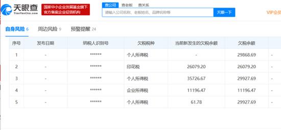 365时时彩票网奔驰团队·北京一市级机构挂牌 三个区领导调整(图)