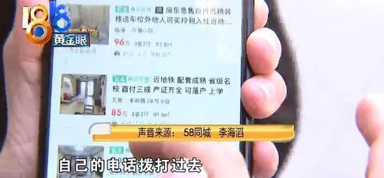 杏彩平台下载安装·农业农村部:明年全国粮食产量要稳定在1.2万亿斤以上