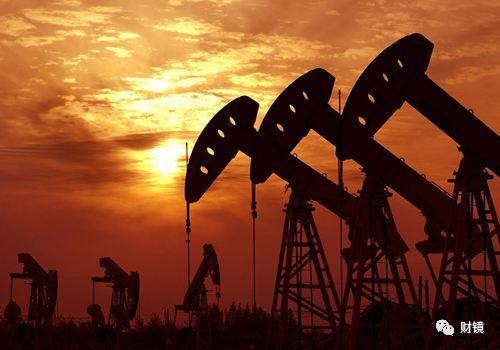 民企法人行贿中石油高管 被抓后举报延长油田总经理