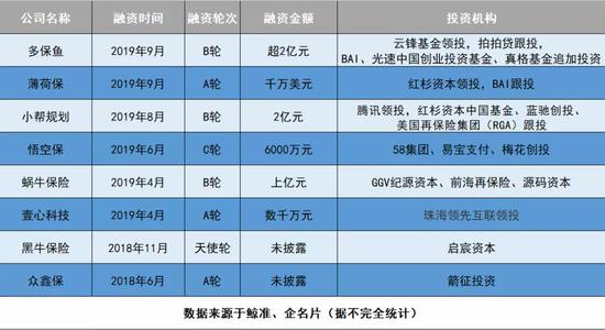 www888com真人 广西首个市级国土空间规划通过审查