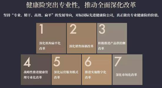台湾妹游戏登录入口·学生白天不能回宿舍 光明网:大学教育要人性化