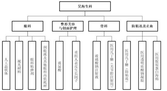 龙八国际官网app - 聚焦刘强东事件丨案件开始就存疑点 女方计划提起民事诉讼