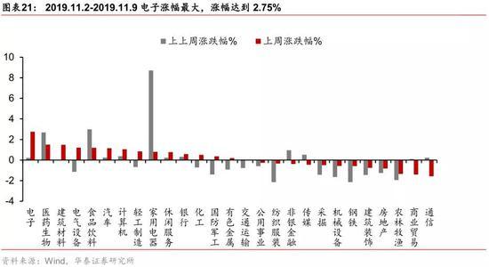 www.ju11.net_新浪财经早报:险资逾百亿资金一周连续加仓抄底