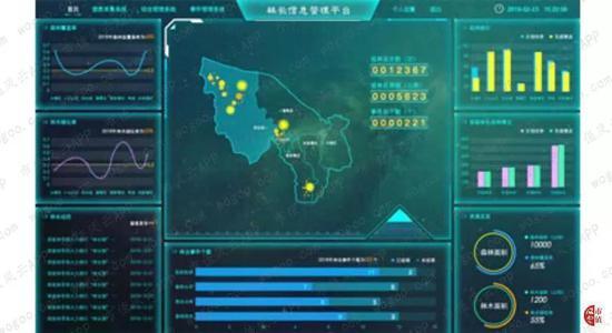 宝盈平台新2网址,吴敦义:现在是整合所有力量,扳倒蔡英文乱政的时刻