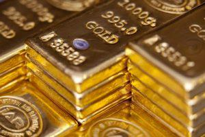 渣打银行Cooper认为央行的黄金买入量超过500吨