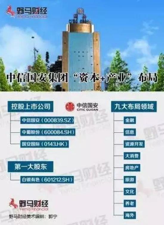 彩盈娱乐平台登录网址-29.8万入门级小跑对比 马自达MX-5与奔驰SLK谁更值