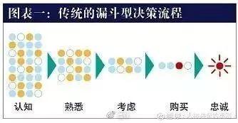 蓝鼎国际最新消息,故事里的中国丨电影《人到中年》道出父辈的奉献与坚守