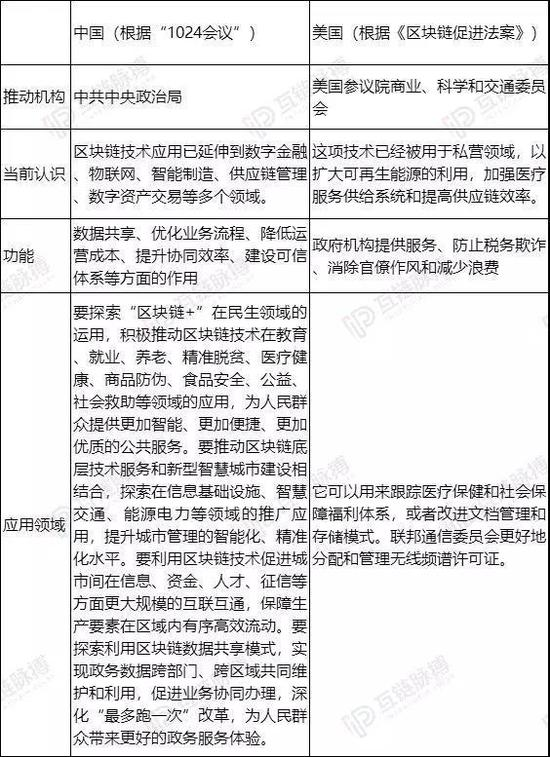 澳门宝龙娱乐场 《复联4》中国内地预售开票,5小时票房4583万,零点场已卖2620万